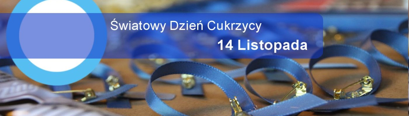 Diabetyk.edu.pl
